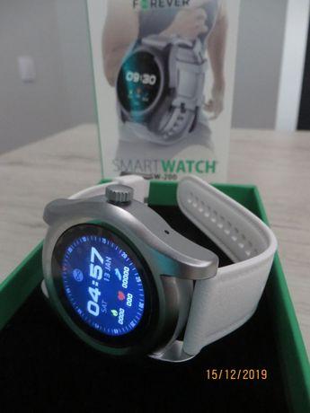Smartwatch sw200