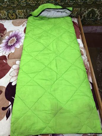 Спальный мешок Peak 200L