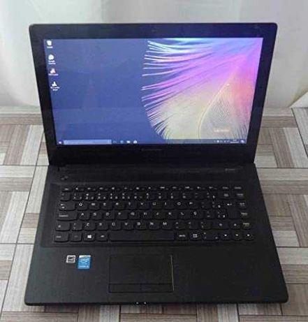 Notebook Lenovo G40 - 80