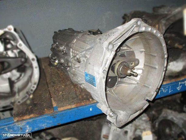 Caixa de velocidades para BMW 120d 1069401105 1069401059 1069301106A 1069301097A