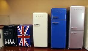 Ремонт холодильников ! Все районы! 8:00-22:00! Без выходных!на дому