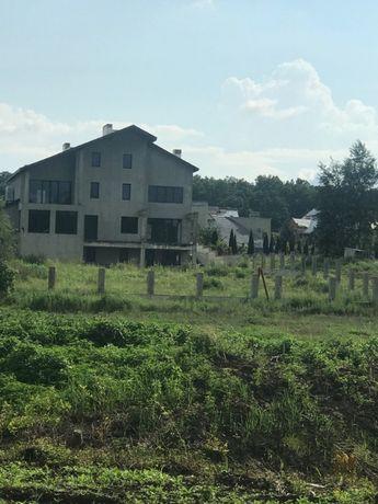 Продаж будинку в с. Басівка