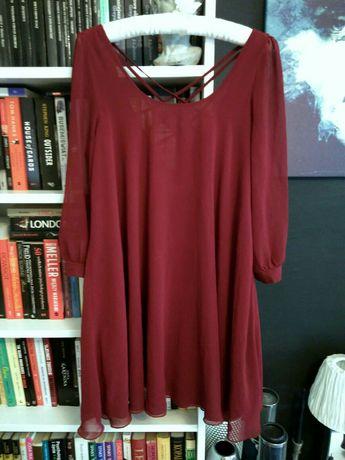 New Look sukienka, r.38