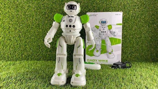 Smart RC Robot Робот на пульте управления