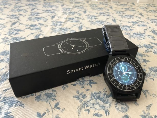 DT19 Smart Watch para Android, IPhone