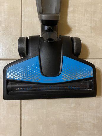 Щетка и корпус пылесоса Philips PowerPro Aqua