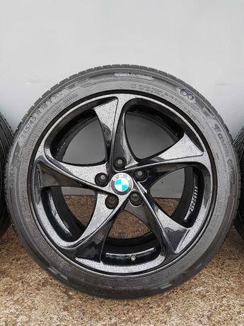 Диски шини оригінальні BMW R18 5*120 et 30