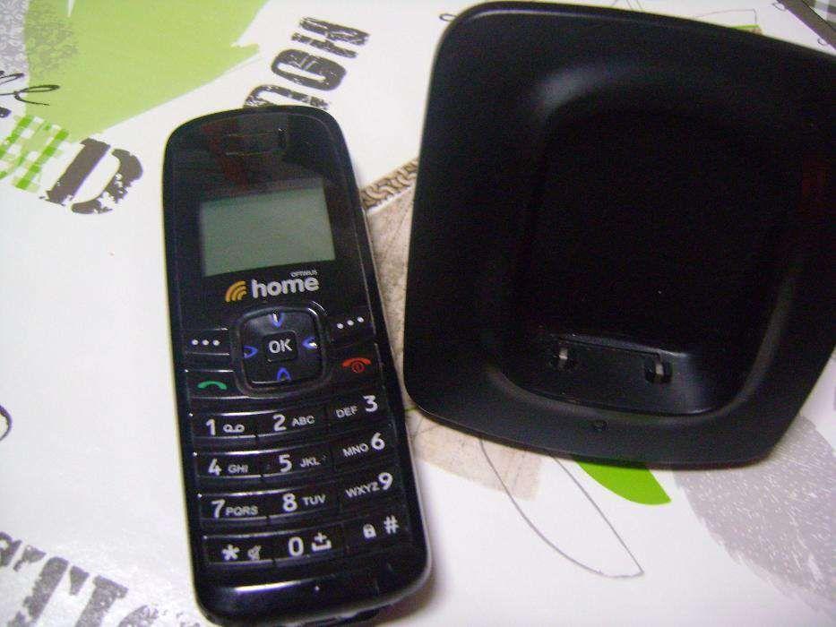 Telefone sem fios Home Odemira - imagem 1