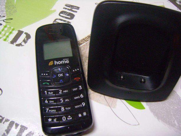Telefone sem fios Home