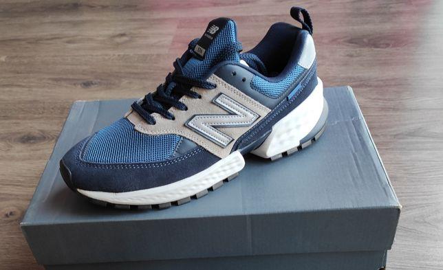 New Balance 574 кросівки, кроссовки. 41.5(EU)/8(US). Оригінал