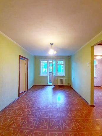 Продам 2х-комнатную квартиру на ХТЗ. z1 (7)