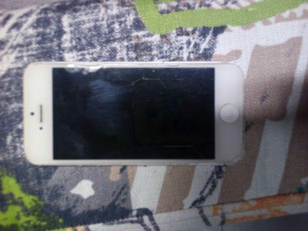 Айфон 5 продам !!!