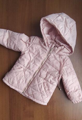Куртка весна- осінь 1-2роки