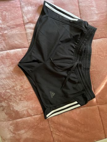Calçao Adidas Originaus