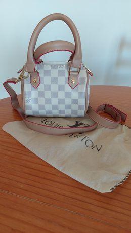 Mini Bolsa Louis Vuitton