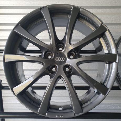 "Audi Vw Seat Skoda 18"" 5x112 Et30 8J"