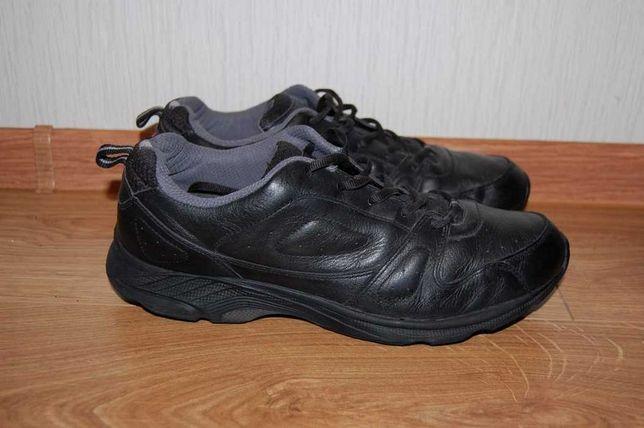 Кроссовки Ecco biom.кожаные 43 размер оригинал 27.5 см