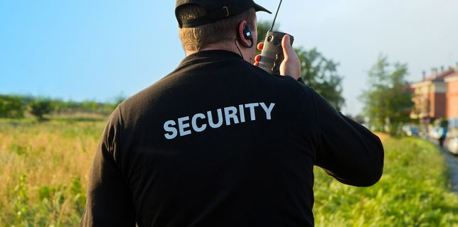 """""""Вневедомственная охрана"""", установка и обслуживание охранных систем"""