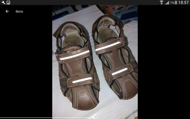 Sunmo сандали босоножки обувка літня