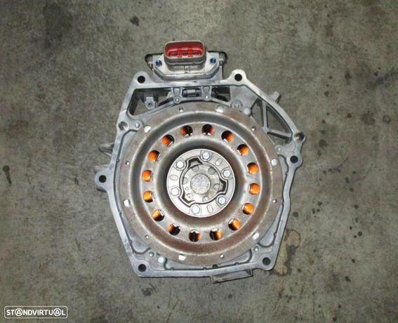 Alternador para Honda Civic 1.3i hybrid (2007) MF5 1094222 RMX-1
