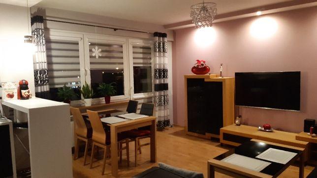 REZERWACJA 3-pokojowe mieszkanie na ul.Sieradzkiej