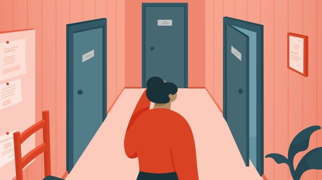Психолог Смела – оффлайн и онлайн