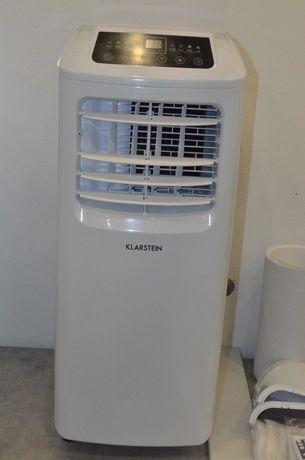 Klimatyzator agregat 3w1 7000 BTU Pure Blizzard 3 Nowy 1806