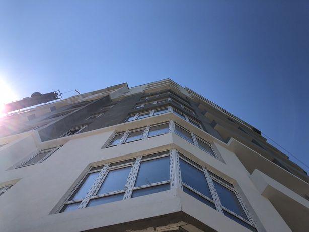 Покупай квартиру за 16 900 грн. м2, отличная инвестиция! Храни $ в м2.
