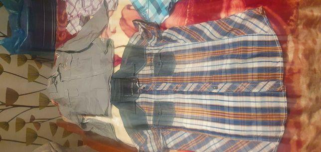 Sprzedam koszule męskie