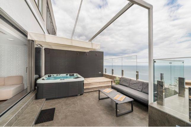House-penthouse ваше место для мероприятий и отдыха