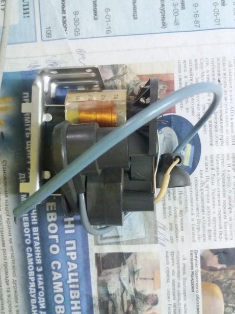Трансформатор строчный ТВС-110л