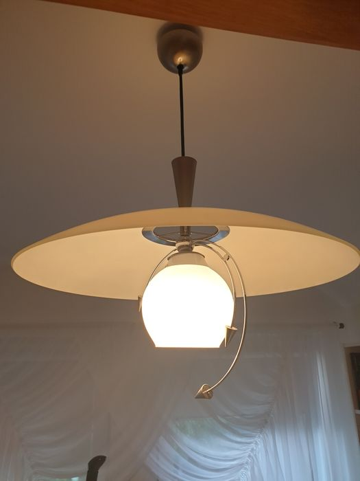 Lampa wisząca Bielsko-Biała - image 1