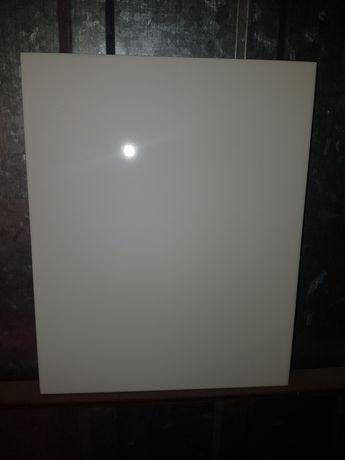 Płytki białe 20x25 gat 1
