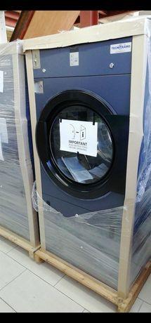 Nova Máquina de secar roupa industrial aquecimento self service