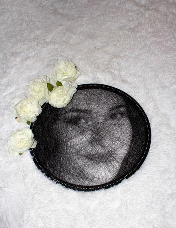Подарок девушке, портрет из нити, стринг арт, оригинальный подарок