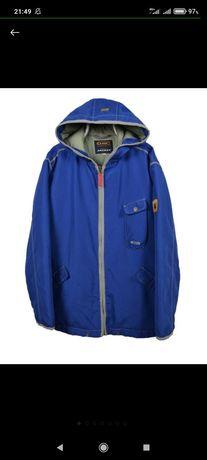 Куртка G-Star L-XL