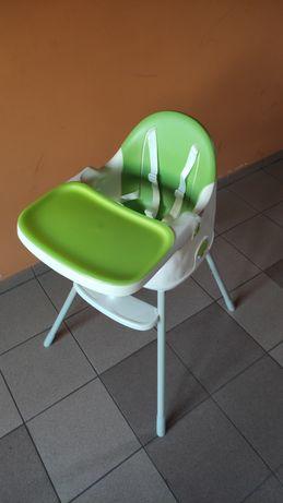Krzesełko do karmienia dzieci - Keter
