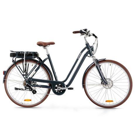 Bicicleta Elétrica ELOPS 900 e