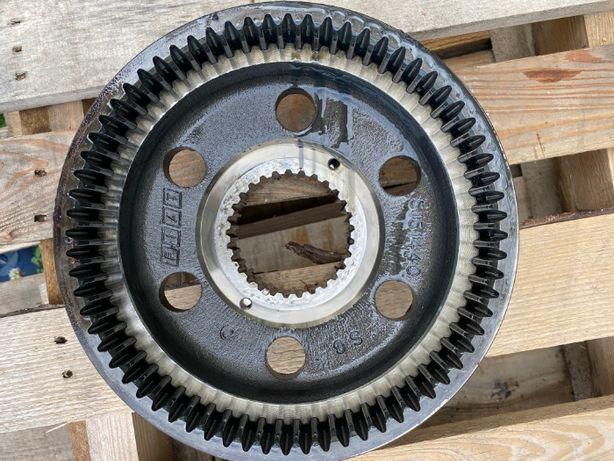 Koło zębate zwolnicy do ciągnika Ford/NH 6640,5640,7740,7840, NH TS