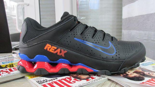 Оригинальные мужские кроссовки Nike Reax 8 TR