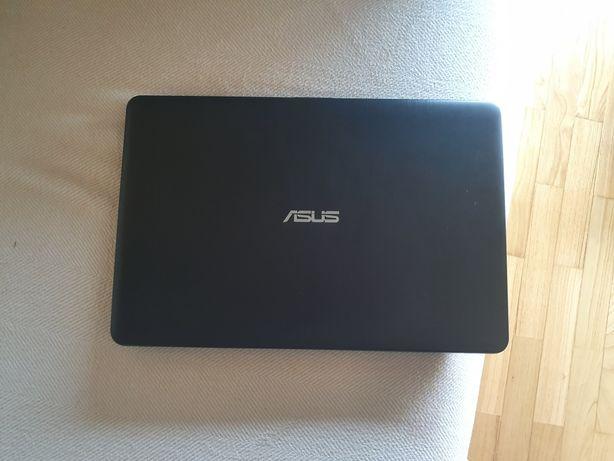 Computador Asus A540L