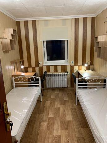 Сдам комнату для 1 или 2-х на метро Житомирская