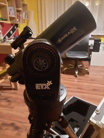 Teleskop Meade ETX90