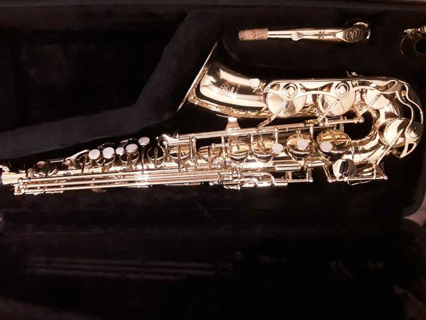 Саксофон альт Yamaha YAS-280