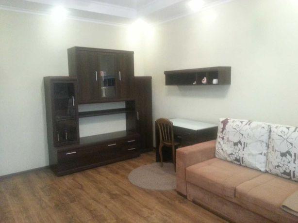 Продам  идеальную квартиру в центре