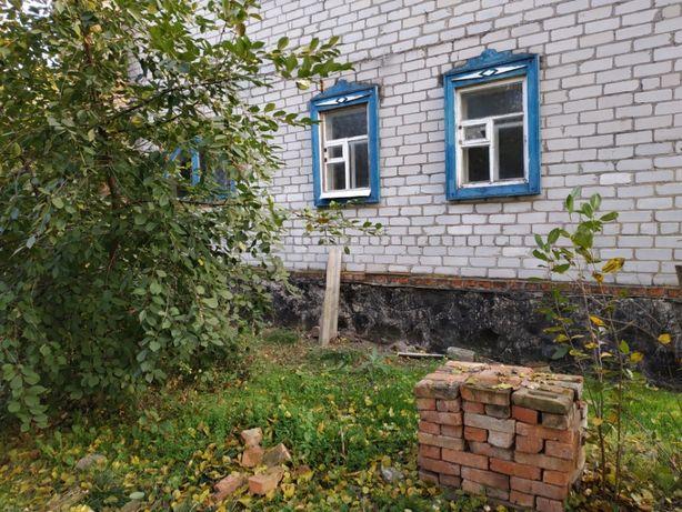 2 Дома + 80 сот, с.Григоровка, ПРОДАЖА или ОБМЕН Светловодск,Кременчуг