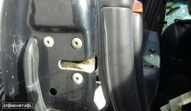 Fecho Da Porta Trás Esquerdo Jeep Grand Cherokee Ii (Wj, Wg)