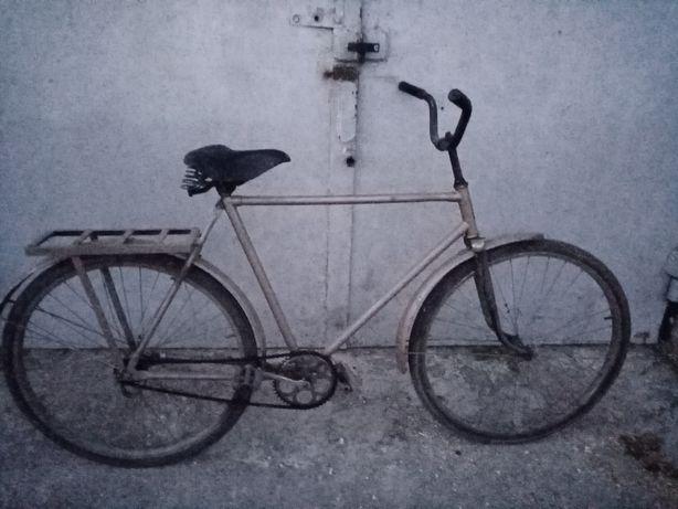 Продам вело Украина