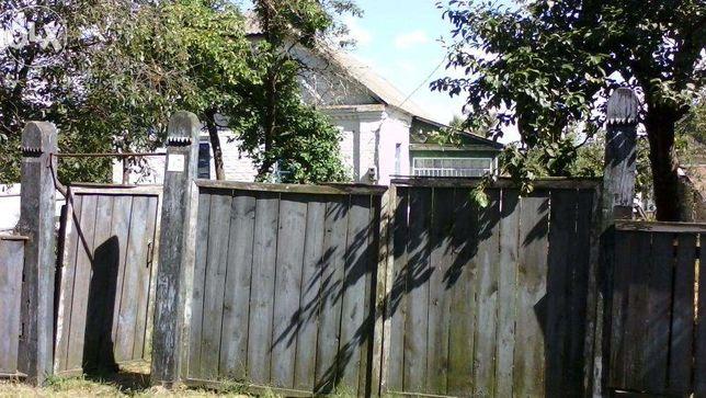 Продам будинок в с. Андріївка Макарівського району