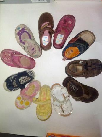 Оригинальная обувь clarcs, next